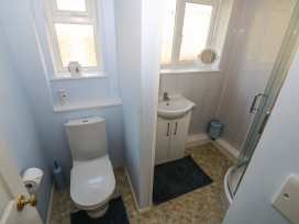16 Heron Gardens - Norfolk - 973883 - thumbnail photo 15