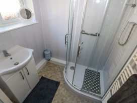 16 Heron Gardens - Norfolk - 973883 - thumbnail photo 16