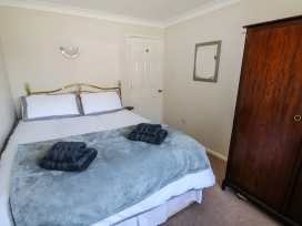 16 Heron Gardens - Norfolk - 973883 - thumbnail photo 18