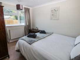 16 Heron Gardens - Norfolk - 973883 - thumbnail photo 19