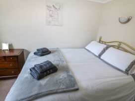 16 Heron Gardens - Norfolk - 973883 - thumbnail photo 20