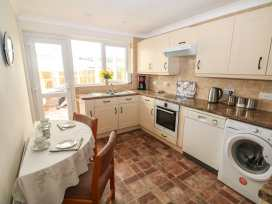 16 Heron Gardens - Norfolk - 973883 - thumbnail photo 6