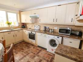 16 Heron Gardens - Norfolk - 973883 - thumbnail photo 7