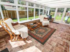 16 Heron Gardens - Norfolk - 973883 - thumbnail photo 9
