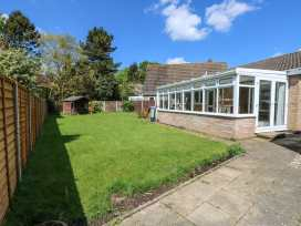 16 Heron Gardens - Norfolk - 973883 - thumbnail photo 22