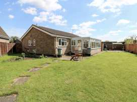 16 Heron Gardens - Norfolk - 973883 - thumbnail photo 23