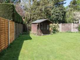 16 Heron Gardens - Norfolk - 973883 - thumbnail photo 24