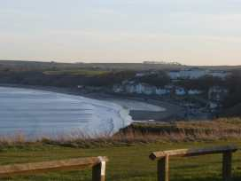 The Dune Apartment - Whitby & North Yorkshire - 973896 - thumbnail photo 9
