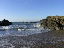 Tremfor - Anglesey - 973905 - thumbnail photo 23