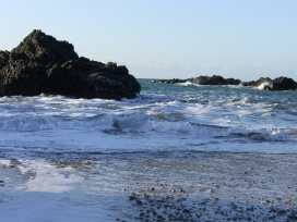 Tremfor - Anglesey - 973905 - thumbnail photo 24
