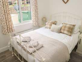 Idyll - South Wales - 973910 - thumbnail photo 11