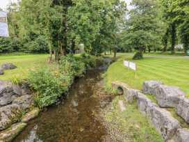 Idyll - South Wales - 973910 - thumbnail photo 21