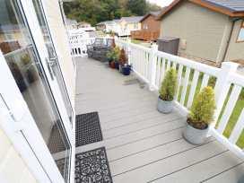 Idyll - South Wales - 973910 - thumbnail photo 17