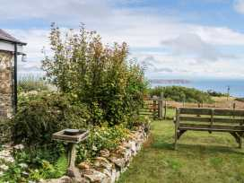 Conion Ganol - North Wales - 973912 - thumbnail photo 15