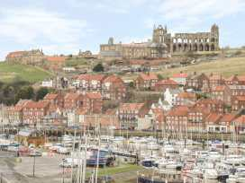 Platform 12 - Whitby & North Yorkshire - 973920 - thumbnail photo 14