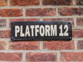 Platform 12 - Whitby & North Yorkshire - 973920 - thumbnail photo 3