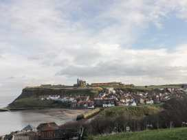 Platform 12 - Whitby & North Yorkshire - 973920 - thumbnail photo 13