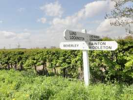21 Wellington Road - Whitby & North Yorkshire - 973926 - thumbnail photo 23