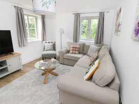 Appletree Cottage - Cotswolds - 973992 - thumbnail photo 5
