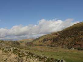 The Smithy - Yorkshire Dales - 974006 - thumbnail photo 20