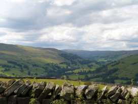The Smithy - Yorkshire Dales - 974006 - thumbnail photo 22