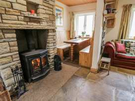 The Smithy - Yorkshire Dales - 974006 - thumbnail photo 9