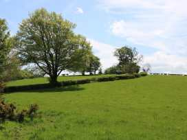 The Stable - Scottish Lowlands - 974014 - thumbnail photo 11