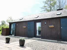 The Stable - Scottish Lowlands - 974014 - thumbnail photo 8
