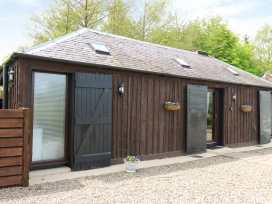 The Stable - Scottish Lowlands - 974014 - thumbnail photo 9