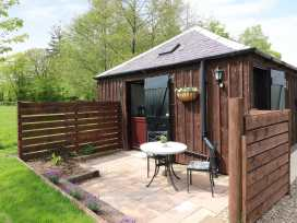 The Stable - Scottish Lowlands - 974014 - thumbnail photo 10