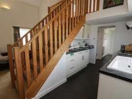 Summer Cottage - North Wales - 974043 - thumbnail photo 6