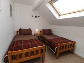 Summer Cottage - North Wales - 974043 - thumbnail photo 14
