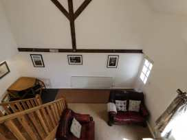 Summer Cottage - North Wales - 974043 - thumbnail photo 9