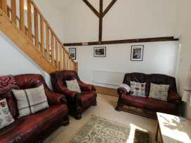 Summer Cottage - North Wales - 974043 - thumbnail photo 3