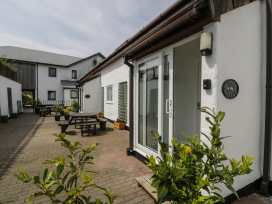 Summer Cottage - North Wales - 974043 - thumbnail photo 16