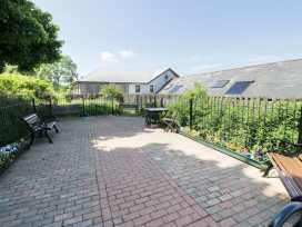 Summer Cottage - North Wales - 974043 - thumbnail photo 18