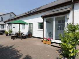 Summer Cottage - North Wales - 974043 - thumbnail photo 15