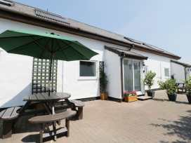 Summer Cottage - North Wales - 974043 - thumbnail photo 1