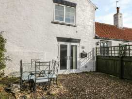 Greystones Cottage - Whitby & North Yorkshire - 974050 - thumbnail photo 11