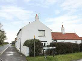 Greystones Cottage - Whitby & North Yorkshire - 974050 - thumbnail photo 15