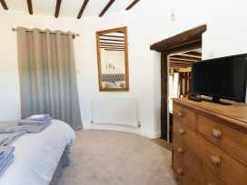 Harbourne Oast - Kent & Sussex - 974051 - thumbnail photo 26