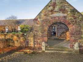 The Orangery - Scottish Lowlands - 974069 - thumbnail photo 1