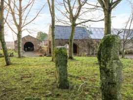 The Orangery - Scottish Lowlands - 974069 - thumbnail photo 14