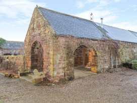 The Orangery - Scottish Lowlands - 974069 - thumbnail photo 15