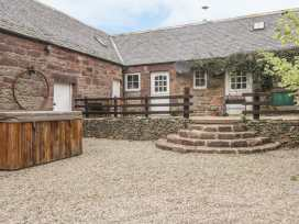 Milltown House - Scottish Lowlands - 974070 - thumbnail photo 2