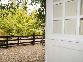 Milltown House - Scottish Lowlands - 974070 - thumbnail photo 5