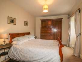 Milltown House - Scottish Lowlands - 974070 - thumbnail photo 16