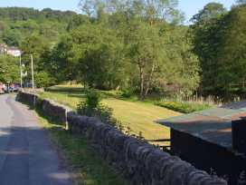 17 Riverside - Peak District - 974071 - thumbnail photo 16