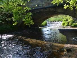 17 Riverside - Peak District - 974071 - thumbnail photo 17