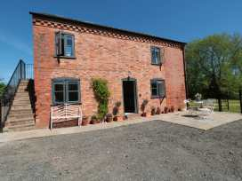 Granary 1 - Herefordshire - 974077 - thumbnail photo 11